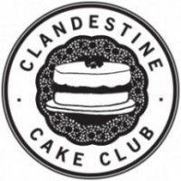 York Clandestine Cake Club- Celebrating Yorkshire Day Event Sponsored by Yorkshire Tea.