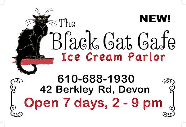 black cat yrd signs2020F.jpg