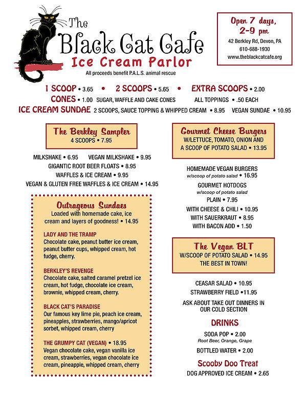 ice cream menu.jpg
