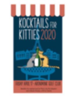 kocktails for kitties 2020 logo.jpg