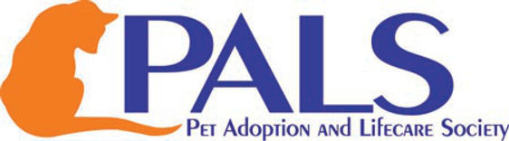 big pals logo.jpg