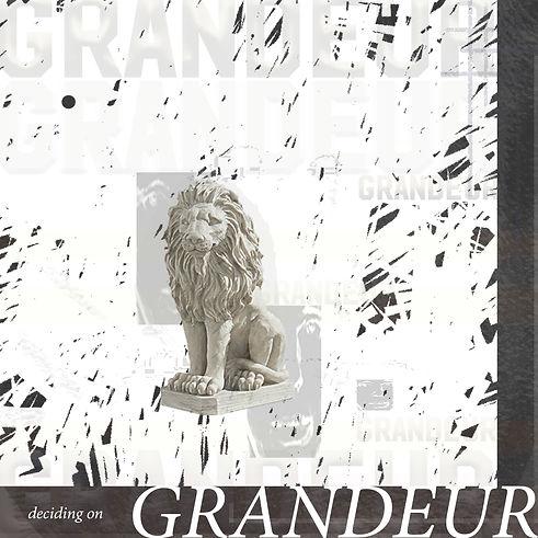 GrandeurFinal.jpg