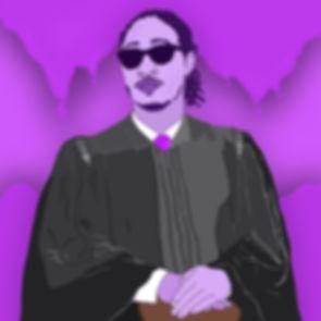 JudgeFuture.jpg