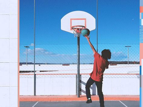 Hooper.jpg