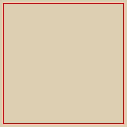 赤枠.jpg