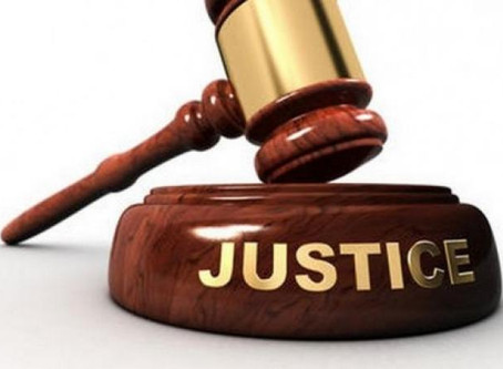 Open justice and the civil courts