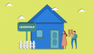 Leasehold reforms: improving flat ownership