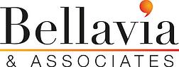 B&A logo.png