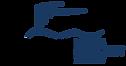 логотип основной.png