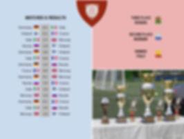results 2019.jpg
