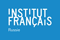 LOGO IF Russie.png