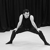 Dance & Movement Coach