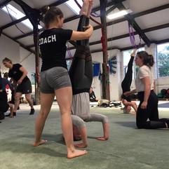 Handstand Classes Cornwall.JPG