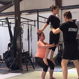 Partner Acro Classes Cornwall.JPG