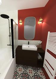 4.Salle de bain.jpg