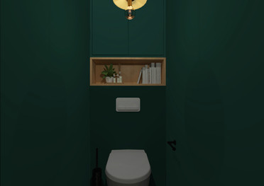 WC2.jpg