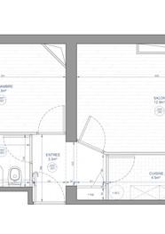 APS GEFFROY- 2020 01 03_page-0001.jpg