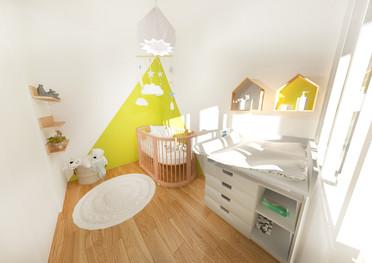 6.Chambre enfants .jpg