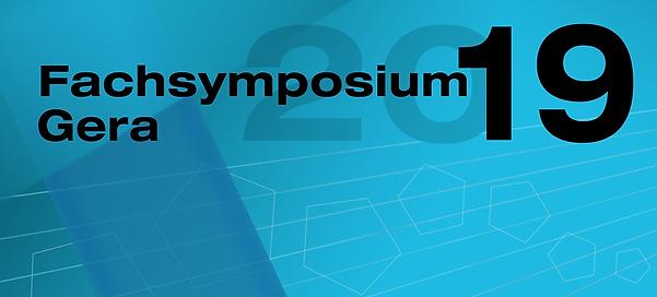 Fachsymposium Logo RGB.png