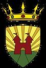 Wappen klein