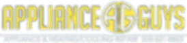 APPLIANCE-GUYS-BANNER-copy-2_edited_edited_edited_edited_edited.png