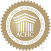 Byrd AT is now accredited by the ACHC