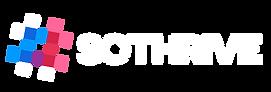 sothrive hashtag SOT logo social media management company