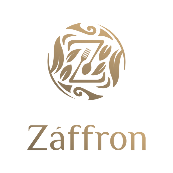 zaffron transparent-01.png