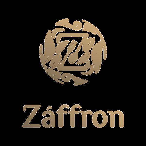 zaffron transparent-01.png