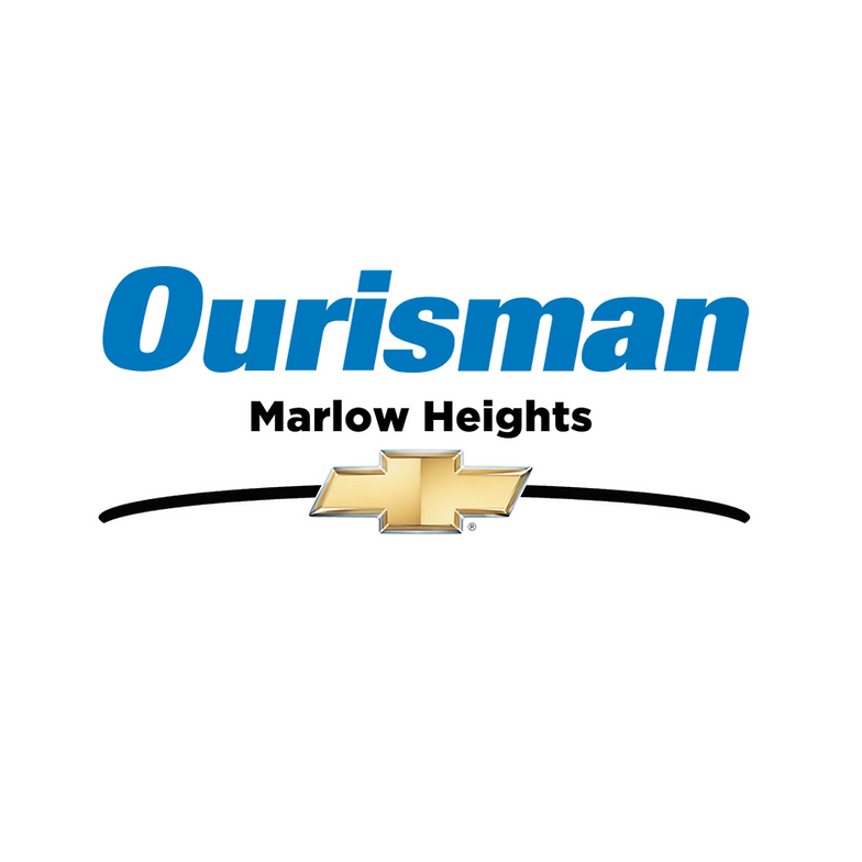 Elegant Ourisman Chevrolet Of Marlow Heights