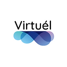 Virtuel Services.png