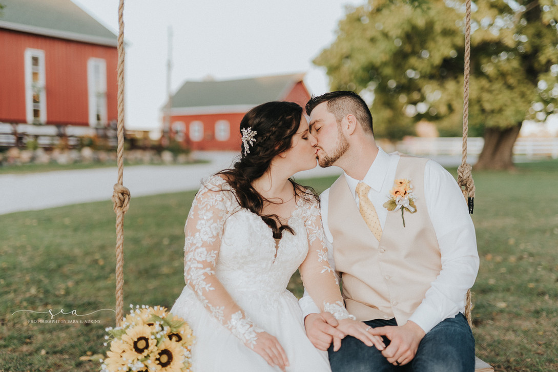 BaileyJay Wedding-4.jpg