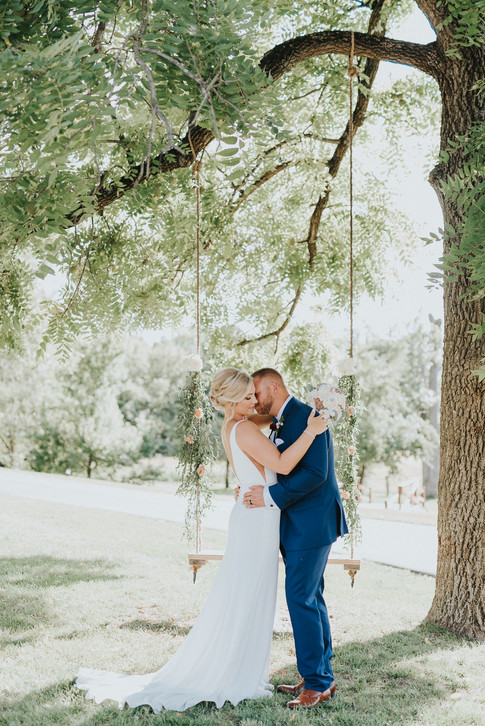 Hannah Kyle Barry Wedding JPG High Res-6