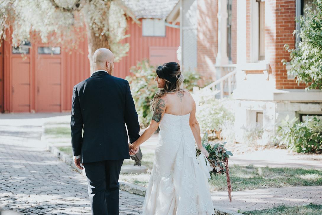 Erica Joey Smith Wedding 9.14.19-412.jpg