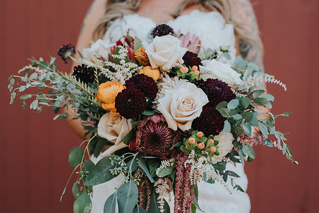 Erica Joey Smith Wedding 9.14.19-435.jpg