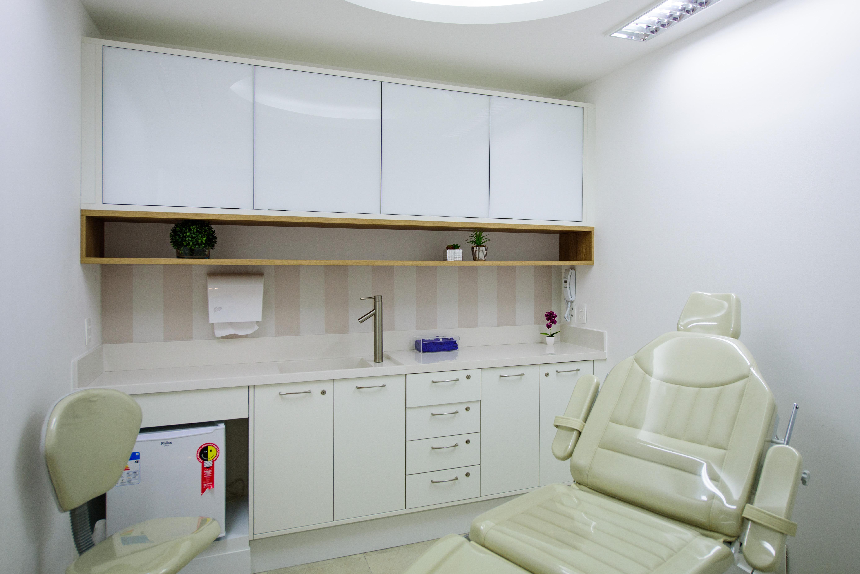 Clinica Vanessa Solis 18.08.17-1093