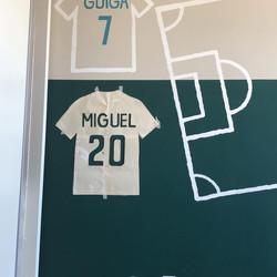 QUARTO GUI E GUEL