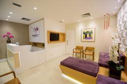 Clinica Vanessa Solis 18.08.17-1074