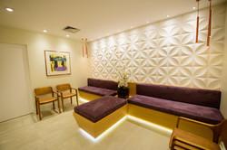 Clinica Vanessa Solis 18.08.17-1046