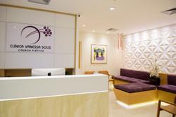 Clinica Vanessa Solis 18.08.17-1139