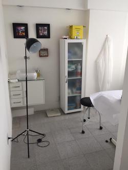 consultorio01