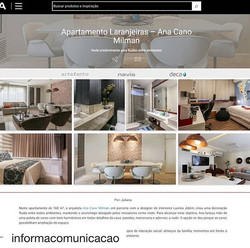 #Repost _informacomunicacao with _get_re