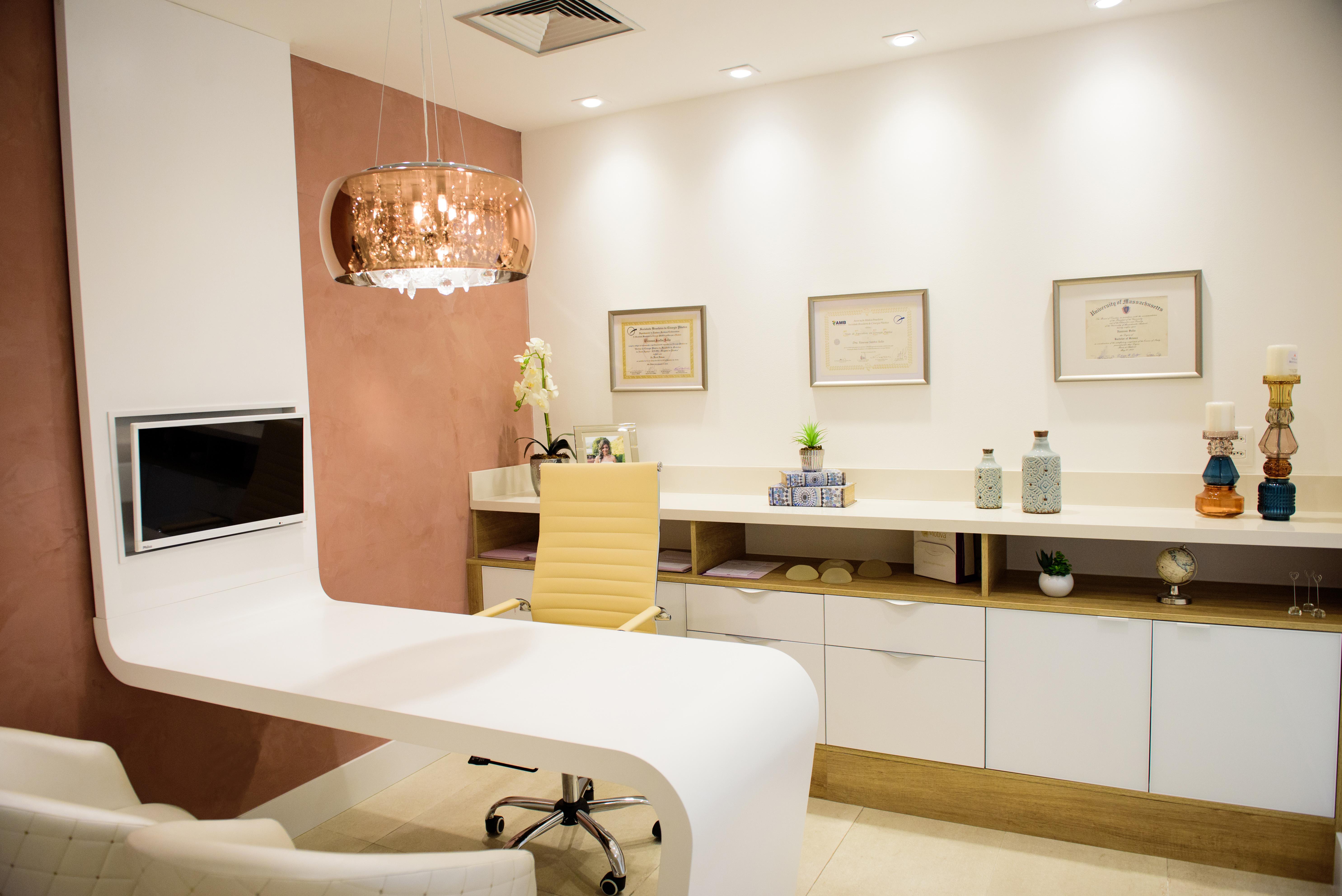 Clinica Vanessa Solis 18.08.17-1008