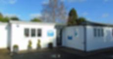 Amat Chiropractic - Ferndown Bournemouth Poole Ringwood