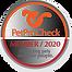 PetPro_DarkOrange_member2020.png