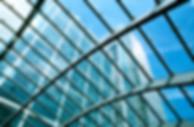 AssurSecur optimise vos contrats et maîtrise vos budgets Assurances. Assurance Multirisque Immeuble d'habitation, de bureaux ou de commerce ou innocupé.. Assurances Hossegor, Capbreton, Tyrosse, Sud Landes et Pays Basque.