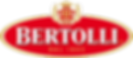 bertolli-logo.png