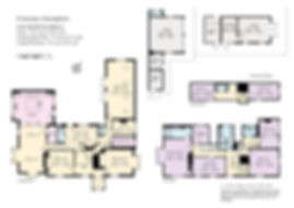 sissinghurstlocationhousefloorplan.jpg