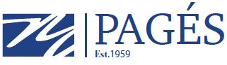 Nuevo Logo de Pages.png