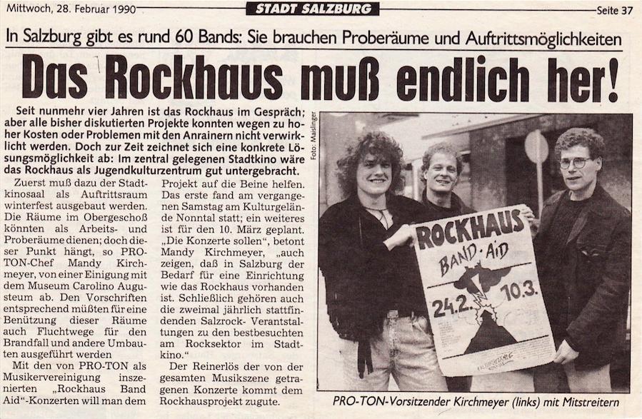 rockhaus.png